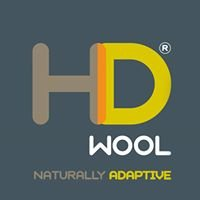 HDWool