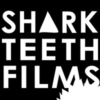Shark Teeth Films