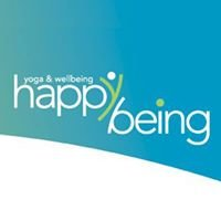 HappyBeing