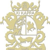 Xi Kappa - Georgia Institute of Technology
