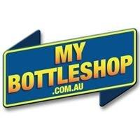 Mybottleshop