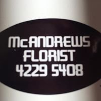 McAndrews florist 42295408