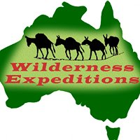 Wilderness Expeditions