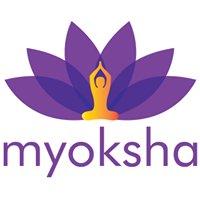 Myoksha Travels