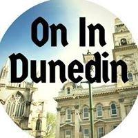 On In Dunedin