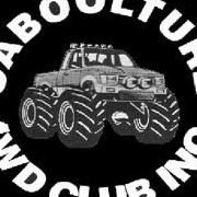 Caboolture 4wd Club Inc
