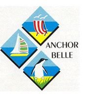Anchor Belle Holiday Park