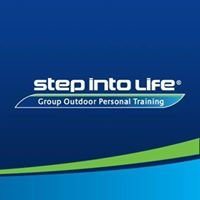 Step into Life West Lakes