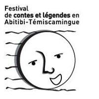 Festival de contes et légendes en Abitibi-Témiscamingue FCLAT