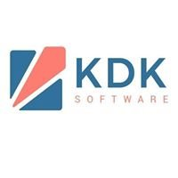 KDK Softwares
