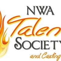 NWA Talent Society & Casting Center