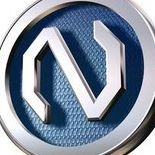 Nvision Multimedia Inc