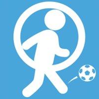 Bubble Soccer Brisbane - Zoccer Sports