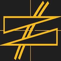 Znoelli Limited