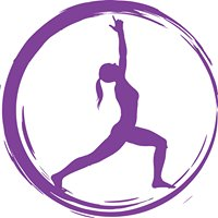 Sweet Peace Yoga