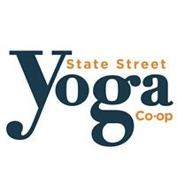 State Street Yoga Co-op