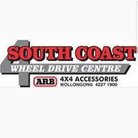South Coast 4wd Centre