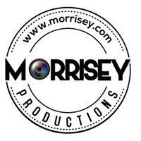 Morrisey Video Production Portland Oregon