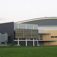Blackwood Community Recreation Centre