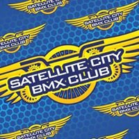 Satellite City BMX Club