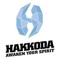 Hakkoda, Japan's Deep Powder Paradise