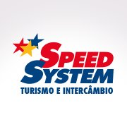 Speed System