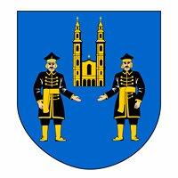 Piekary Śląskie - Oficjalny Fan Page