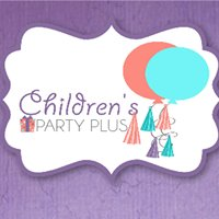 Children's Party Plus