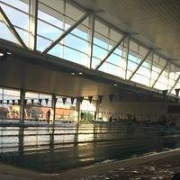 Hawkesbury Oasis Aquatic Centre
