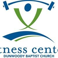 The Fitness Center at Dunwoody Baptist Church