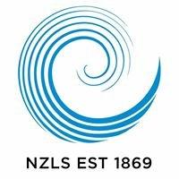 New Zealand Law Society