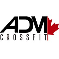 CrossFit ADM