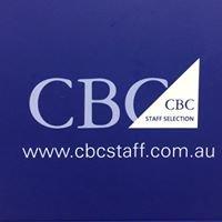 CBC Staff Selection