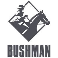 Bushman Fridges