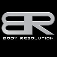 Body Resolution South End