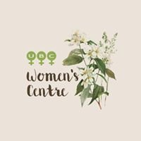 Women's Centre at UBC