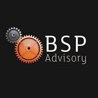 BSP Advisory Chartered Accountants
