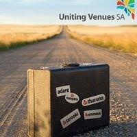 Uniting Venues SA