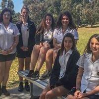 Lake Macquarie High School - Official