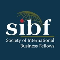 Society of International Business Fellows - SIBF