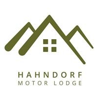 The Hahndorf Motor Lodge