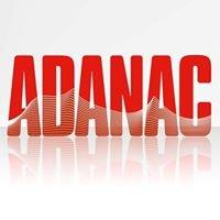 Adanac CYC