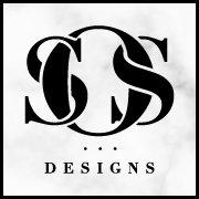 SOS Designs