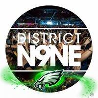 District N9NE