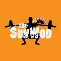 The SunWod