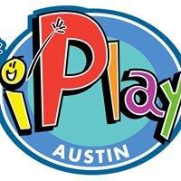 IPlay-Austin