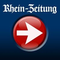 Rhein-Zeitung Koblenz - Lokales