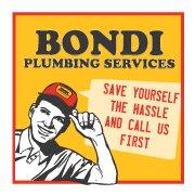 Bondi Plumbing Services