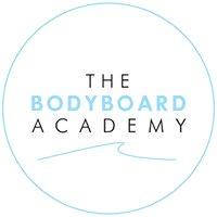 The Bodyboard Academy