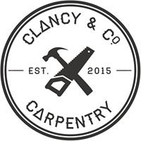 Clancy & Co Carpentry